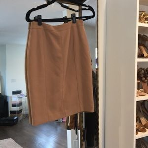Dresses & Skirts - Halogen Skirt